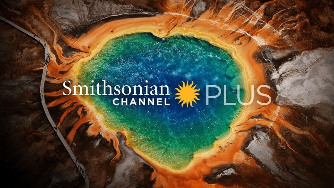 Smithsonian Travel Plus