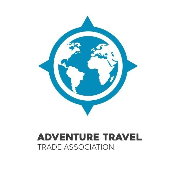 atta-adventure-travel-trade-association-logo